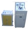 温升专用大电流发生器SLQ型