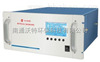 TH-2002型二氧化硫监测仪(紫外荧光法)