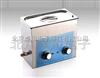 ZX.32-1860QT毛细管粘度计超声波清洗机