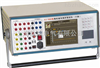 KJ880六相电压六相电流微机型继电保护测试仪