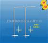 PTL-08-500标准皮托管,标准皮托管生产厂家