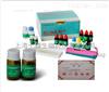 小鼠胚胎干细胞系MESPU30(M30)ELISA试剂盒kit