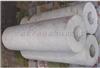 各种规格硅酸铝管一立方价格