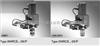 供应Rexroth先导式高频响阀,力士乐WRCE…/P比例方向阀