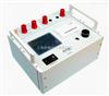 发电机转子交流阻抗测试仪品质保证