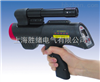 IRT-3000M-红外线测温仪
