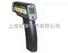 红外测温仪DHS-112