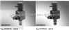 Rexroth高频响方向阀2/3WRC(E)系列,力士乐中国