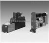 博士力士乐4WRP(E)H系列直动式高频响阀,力士乐一级经销商