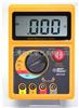 AR4105B接地电阻表厂家