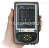 KY1262掌中宝式数字超声波探伤仪