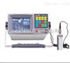 KY1265台式超声波探伤仪