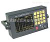 KY1267全数字探头测试仪