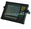 NDC-1系列多通道数字式彩显超声波探伤仪