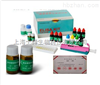 小鼠叶酸(FA)ELISA试剂盒