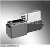 Bosch-Rexroth高频响阀4WRPEH10,博士力士乐中国