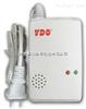 现货供应 燃气泄漏报警器 家用燃气泄漏报警器 液化气泄漏报警器