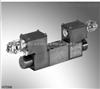 原装正品力士乐比例减压阀,3DREP6A-2X/25EG24XEJ/V