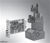 2FRE10-4X/60LBK4V力士乐广州经销,Bosch-Rexroth比例流量阀2FRE