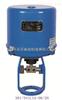 381L381L直行程电动执行器