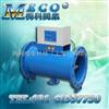 MHW-I-N智能2000型水处理仪