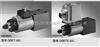 DBETE-6X/100G24K31A1V,力士乐直动式比例溢流阀