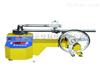 KY-HB系列扭力扳手测试仪
