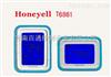 T6861Honeywell 霍尼韦尔温控面板T6861房间温控器(济南百通)