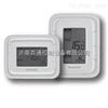 T6800Honeywell 霍尼韦尔T6800 大屏幕液晶显示温控器(济南百通)