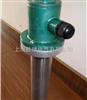 HRY5-护套式管状电加热器