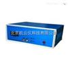KY-ET-O3臭氧气体检测仪