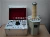 TQSB-5KVA/50KV高壓試驗變壓器批发厂家