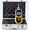 KY1305泵吸式TVOC检测仪