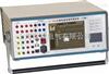 新品KJ880微机继电保护测试系统