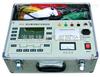 BYKC-2000变压器有载开关测试仪厂家