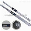 CSN-1000型预置式数显扭矩扳子/扭矩板子/扭矩扳手