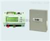 RWD62 RWD68 RWD60 西门子控制器