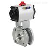 Q61N-320高压焊接式球阀