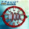 HSG外磁式水处理器