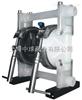 QBYQBY-10塑料气动隔膜泵