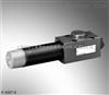 DZ6DP2-5X/315YM德国原装,力士乐直动式压力顺序阀