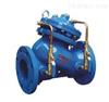 JD745X多功能水力控制阀
