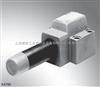 德国Rexroth直动式压力顺序阀,DZ10DP7-4X/75YM
