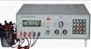 导体直流电阻测试仪价格