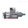YJZ-1000E全自动高强螺栓检测仪/高强螺栓检测仪