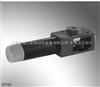 Bosch-Rexroth直动式减压阀,DR6DP2-5X/75YM热销