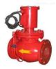 ZSPC消防电磁阀