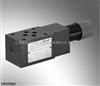 Bosch-Rexroth先导式溢流阀,ZDB6VA2-4X/100V
