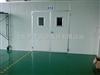 恒溫老化房建造,上海老化房定做,蘇州老化實驗室生産