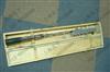 扭力扳手供应6000N.m扭力扳手公司